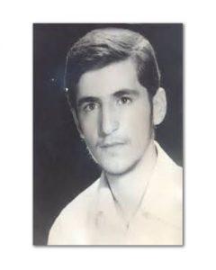 مسعود-ربوبی