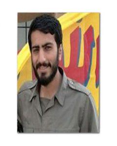 شهید-مصطفی-صدرزاده