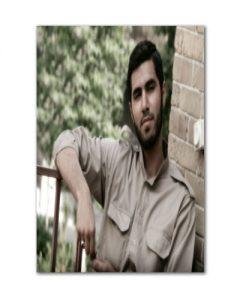 شهید-محمدرضادهقان