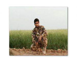 شهید-مدافع-حرم-علی-آقاعبداللهی